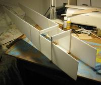 Name: Fuselage1.jpg Views: 52 Size: 78.4 KB Description: Depron fuselage