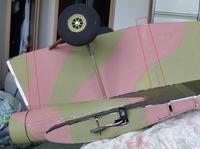 Name: Fusebreak.jpg Views: 51 Size: 58.9 KB Description: Split fuselage