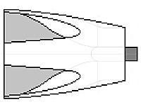 Name: TestDuct2.jpg Views: 51 Size: 45.2 KB Description: