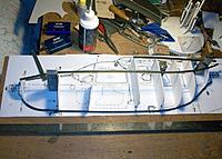 Name: Fuseplank1.JPG Views: 19 Size: 220.9 KB Description: