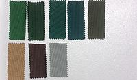 Name: 11D3F0E5-14C2-4BF1-A7F7-ACE2E08F2DF6.jpeg