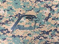 Name: 742CD7C2-359B-418A-AC21-D8F2742455C8.jpeg