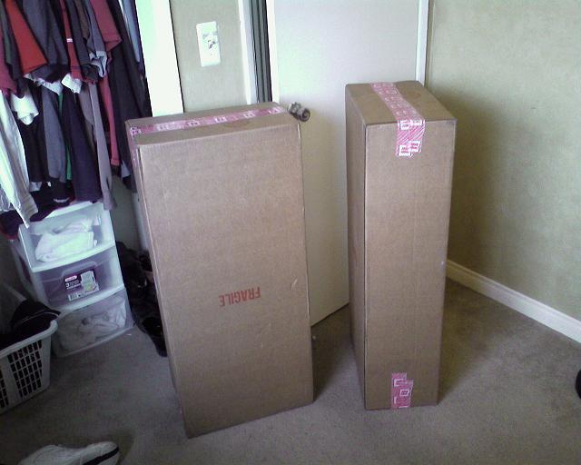 Name: Photo-0009.jpg