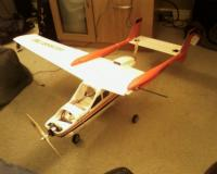 Name: Photo-0023.jpg