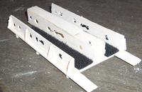 Name: HPIM2103.jpg