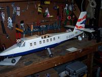 Name: fuselage.jpg Views: 540 Size: 92.5 KB Description: Pic 10