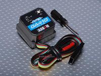 Name: GA-410.jpg Views: 161 Size: 75.9 KB Description: Gyro