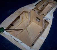 Name: 100_1914.jpg