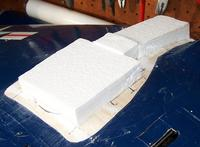 Name: 100_1924.jpg