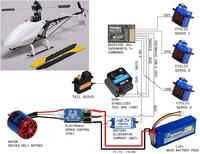 Name: schematic.jpg Views: 640 Size: 93.9 KB Description: GTFreeFlyer's Electronic Schematic for the HK450