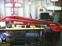 Name: IMG_0219.jpg