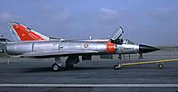 Name: Mirage IIIA.07.jpg Views: 126 Size: 78.9 KB Description: