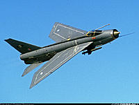 Name: english-electric-lightning-f3.jpg