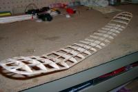Name: 05060003.jpg