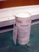 Name: plastiline.jpg Views: 951 Size: 48.0 KB Description: