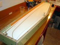 Name: wing ready for gelcoat.jpg Views: 965 Size: 57.0 KB Description: