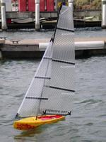 Name: gospectredot com sailing i nwind.jpg Views: 502 Size: 59.6 KB Description: