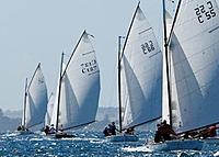 Name: couta boat race.jpg Views: 99 Size: 115.0 KB Description: