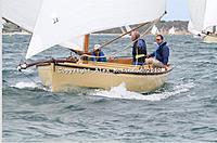 Name: coutaboat.jpg Views: 55 Size: 166.4 KB Description: