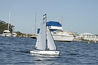 Name: affinity rg65 2 radiosailingshop.jpg
