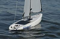 Name: affinity rg65 3 radiosailingshop.jpg