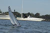 Name: affinity rg65 4 radiosailingshop.jpg