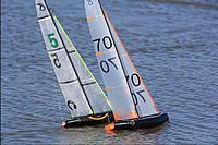 Name: radio sailing shop team.JPG Views: 62 Size: 70.9 KB Description: