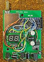 Name: Rx_Wiring_Complete.jpg Views: 32 Size: 437.3 KB Description: ArduVidRx via RC832 receiver