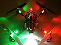 Name: mqx_lights.jpg Views: 49 Size: 77.5 KB Description:
