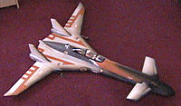 Name: starfighter3.jpg