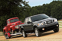 Name: 08f150_60th_mjr-opt.jpg