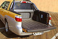 Name: Subaru-Baja-back-607.jpg