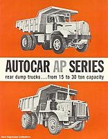 Name: autocar_ap_brochure_pg01_de.jpg