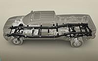 Name: 2011-chevrolet-silverado-hd-chassis.jpg Views: 24 Size: 42.3 KB Description: