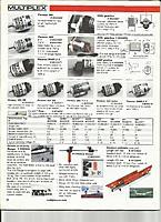 Name: MPX 2004 motors.jpg Views: 44 Size: 212.1 KB Description: