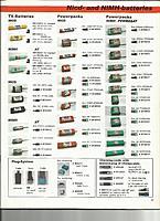 Name: MPX 2004 batteries.jpg Views: 41 Size: 157.0 KB Description:
