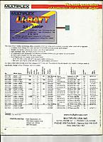 Name: MPX 2004 back cover.jpg Views: 44 Size: 199.1 KB Description: