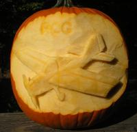Name: pumpkincarve3_1.jpg