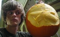 Name: pumpkincarve3-3.jpg