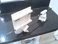 Name: DIY Incidence Gauge.jpg Views: 251 Size: 117.4 KB Description: