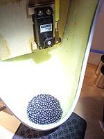 Name: ASW28 Node Weight.jpg Views: 162 Size: 108.4 KB Description: