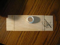 Name: DSCN0149.jpg Views: 138 Size: 78.5 KB Description: braiding board for the bow fender mat