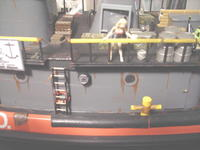 Name: DSCN0192.jpg