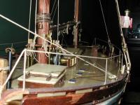 Name: colin deck f.jpg Views: 1184 Size: 87.6 KB Description:
