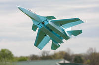 Name: SU-37-9407.jpg