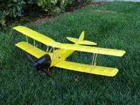 Name: IMG_7049.jpg Views: 119 Size: 162.1 KB Description: Pico Tiger Moth