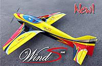Name: wind s 50e.jpg Views: 879 Size: 86.7 KB Description: