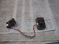 Name: 100_0052.jpg Views: 570 Size: 105.8 KB Description: AR 6200 receiver