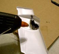 Name: PDR_0557.jpg Views: 143 Size: 33.5 KB Description: I used hot glue gun to set the mount
