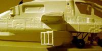 Name: PDR_1107.JPG Views: 695 Size: 39.3 KB Description:
